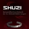 Shuzi Austria Karl-Heinz Weinzerl