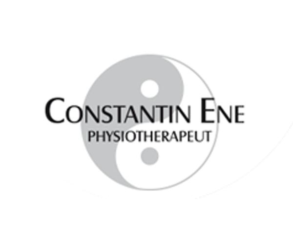 Physiotherapie Constantin Ene