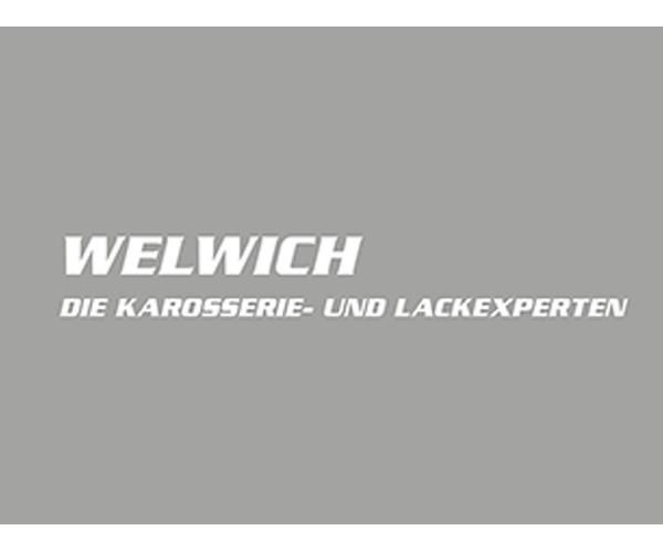 Welwich Andreas - Autohaus & KFZ Werkstätte