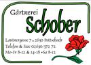 Gärtnerei Schober