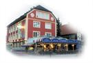 GS-Verkaufsstelle Schnuderl
