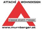 Attache Inneneinrichtung Murnberger