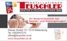 Installation Teuschler