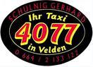 Taxi Schulnig Gerhard