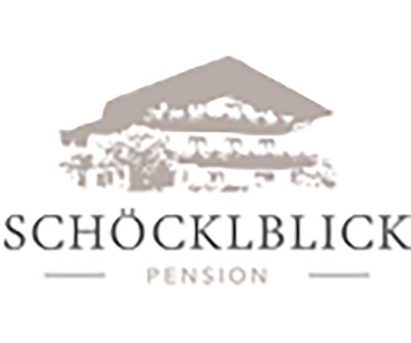 Pension Schöcklblick