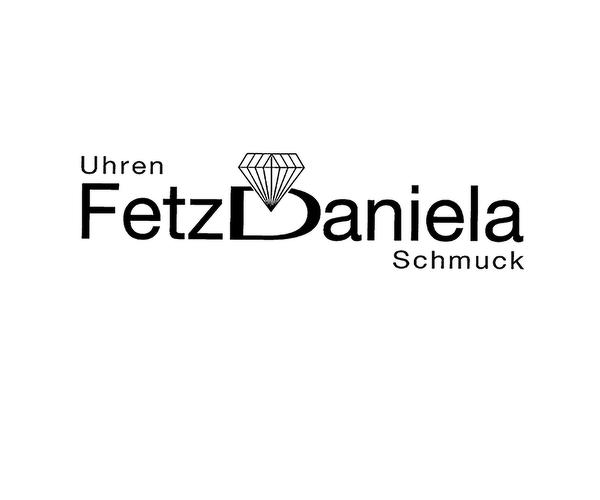Uhren & Schmuck Daniela Fetz