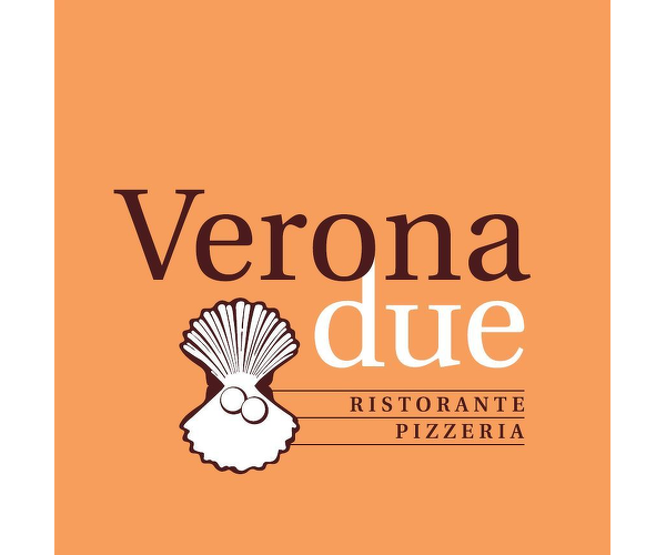 Ristorante Pizzeria Verona Due