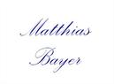 Matthias Bayer Consulting & Trade
