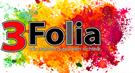 3Folia