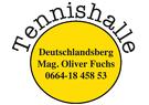 Tennishalle Deutschlandsberg