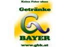 Getränke Bayer GesmbH