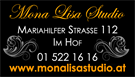 Mona Lisa Nagelstudio GesmbH