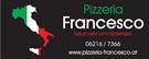 Pizzeria Varamini KEG