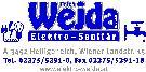 Erich Wejda GmbH