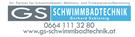 GS - Schwimmbadtechnik