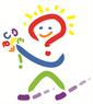 Institut für Lernförderung, Stimmanalyse & Klang