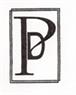 Pavic Dragan - Gebäudereinigung