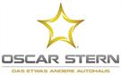 Oscar Stern GmbH