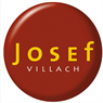 Josef Gastronomie GmbH