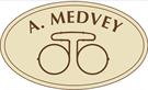 Augenoptik MEDVEY