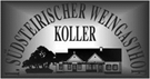 Weingasthof Koller KG