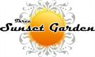 Cafe InSass / Sunset Garten