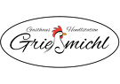 Gasthaus Grießmichl