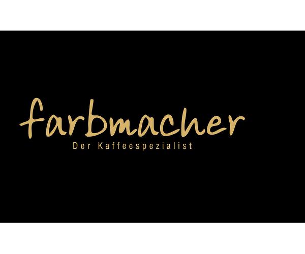 Farbmacher Gerhard