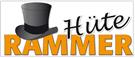 Hüte Rammer