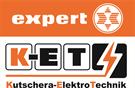 Kutschera-ElektroTechnik e.U.
