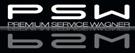 PSW - Premium Service Wagner