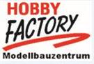 Hobby-Factory Hobbyartikel GmbH
