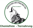 Greenheart Austria