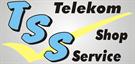 Telekom Shop & Service Wolfsberg GmbH