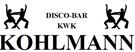 DISCO - BAR KWK