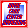 Home Care Center Simmering