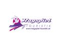 Hagspiel - TOURISTIK