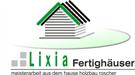 LIXIA Fertighäuser