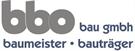 BBO Bau GmbH