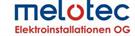 Melotec Elektroinstallationen OG