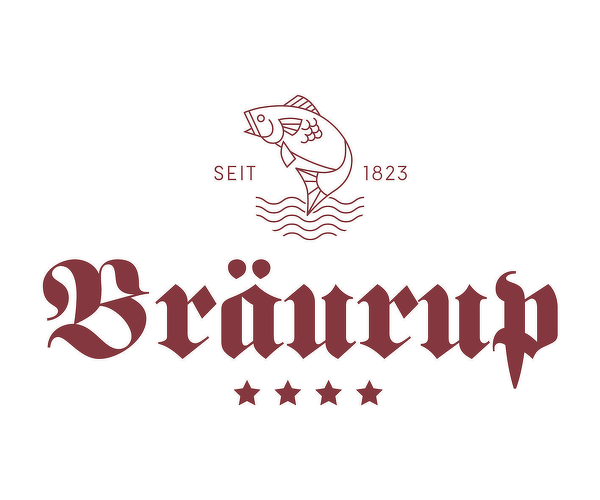 Bräurup GmbH & Co KG