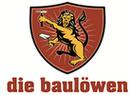 die baulöwen Baustoffhandels GmbH