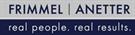 Frimmel / Anetter Rechtsanwaltsgesellschaft mbH