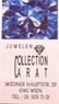 Collection Carat