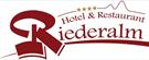Herbst Riederalm GmbH & Co KG