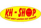 KH Shop Amstetten