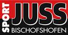 Sport Juss GmbH