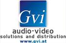 GVI Vertriebs GmbH & Co KG