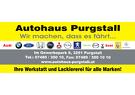 Autohaus Purgstall GmbH