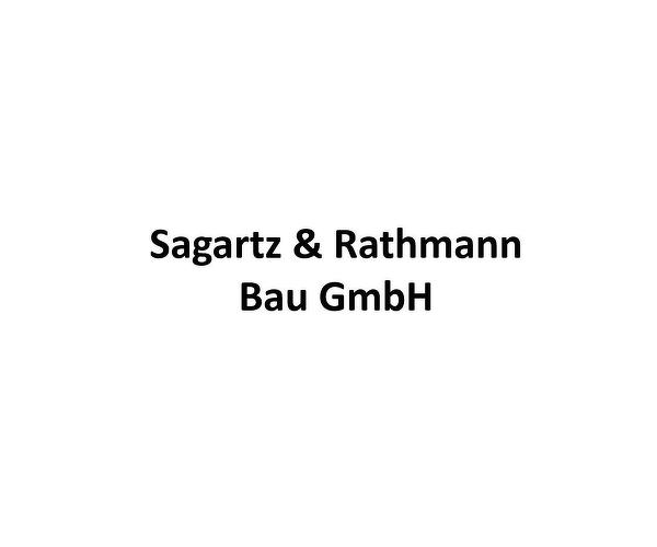 Sagartz & Rathmann Bau GmbH